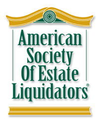 American Society of Estate Liquidators