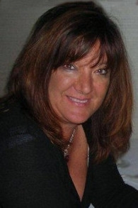 Picture of Nance Hovik