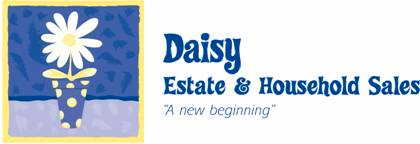 Daisy Estate Household Sales Inc Home